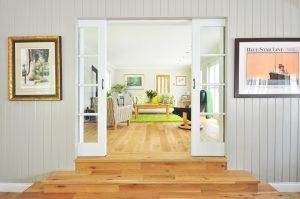 in-home moving estimates
