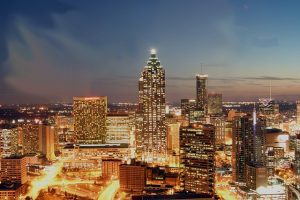 Atlanta is an excellent place for living if you want to make growing up in Georgia awesome.