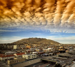 El Paso is one of the perfect places for retiring Texas-style