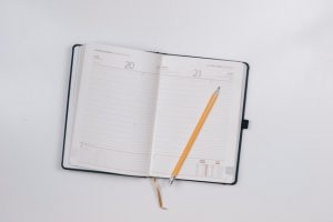 A planner you need for moving to your dream house in Apollo beach