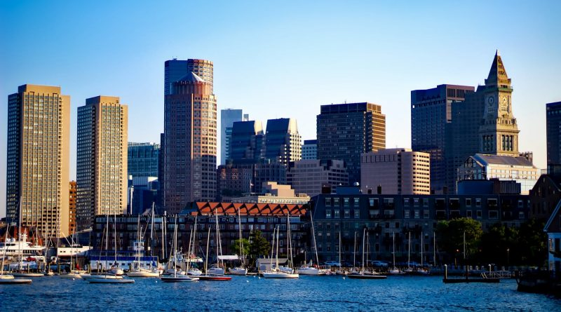 Things to know before moving to Boston