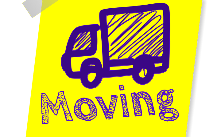 choosing proper moving service