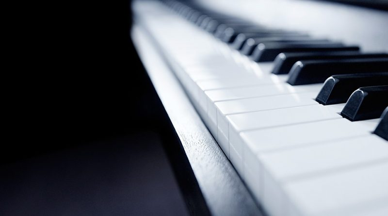 for moving piano safely, learn Piano moving tips