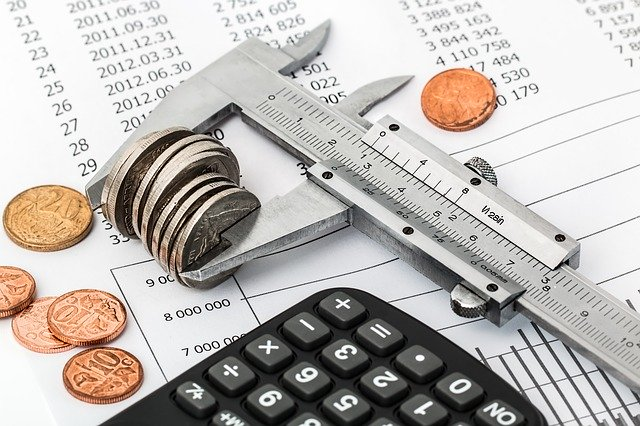 Calculating how to cut costs on your Denver relocation.
