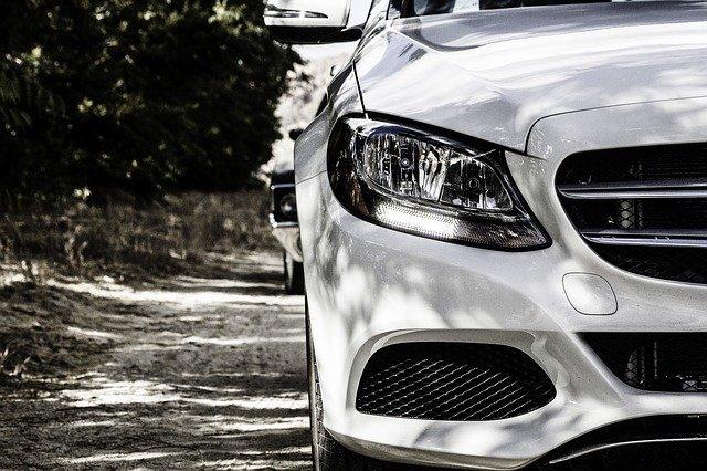 Car White - Car shipping tips you'll appreciate
