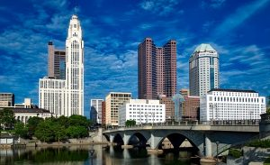 Columbus, Ohio. Proximity to this city is also one of the reasons to choose Blacklick for your new home.