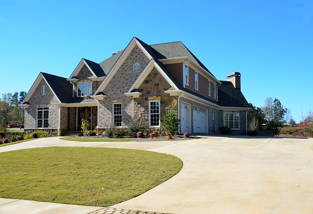 House. To find the perfect one, check out some reasons to choose Blacklick for your new home.
