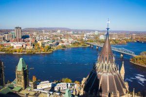Ottawa.