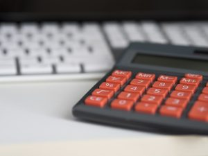 A calculator to set the costs when searching for a house in Maplewood, which is one of the nicest neighborhoods in Sulphur.