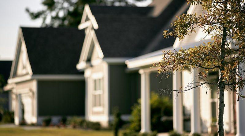 What are the nicest neighborhoods in Sulphur, Louisana?